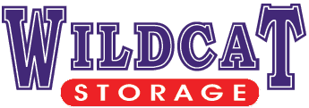 Wildcat Storage logo 2
