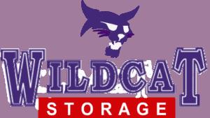 Wildcat Logo - Layton