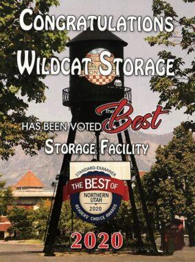 best-storage-2020